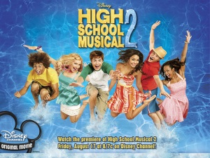 high-school-musical-2-high-school-musical-164541_800_600