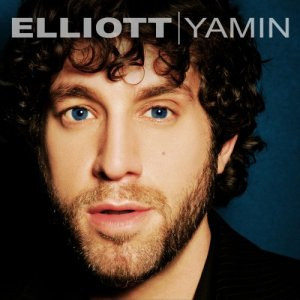 album-elliott-yamin
